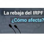 IRPF-Nueva-Bajada-1024x540