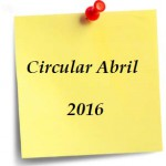 post-it-marzo 2016