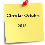 post-it-octubre 2016