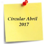 post-it-abril 2017