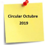 post-it-octubre 2019