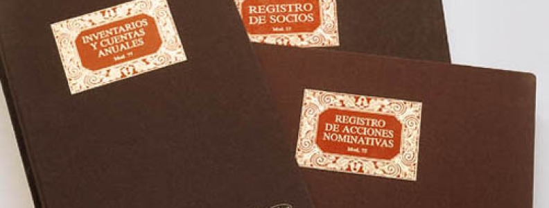 MODIFICACIONES EN LOS LIBROS DE IVA