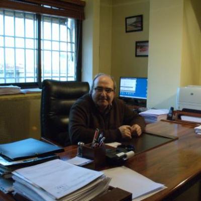Luis Hervas Gestoria y consultoria fiscal