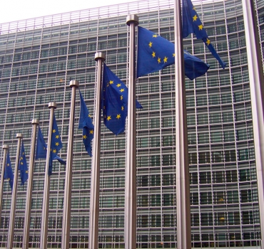 Bruselas abre una investigación a Bélgica