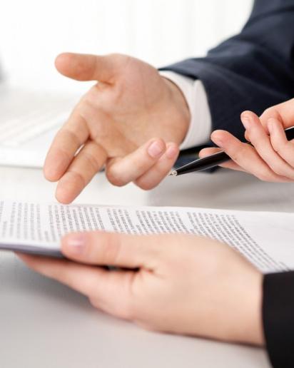 ciudad-real-expertos-sanciones-hacienda-ciudad-real-asesoramiento-inspecciones-ayuda