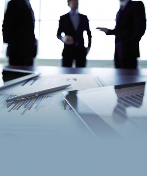 expertos-sanciones-hacienda-ciudad-real-asesoramiento-inspecciones-ayuda