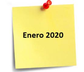 CIRCULAR ENERO 2020