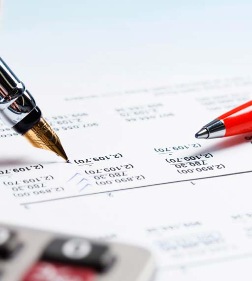 asesores fiscales en ciudad real y asesoria para cooperativas en ciudad real